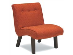 """Model Specifications: ITEM STARTING PRICE WIDTH DEPTH HEIGHT Chair $629 25"""" 32"""" 32"""" All dimensions are subject to slight variations."""