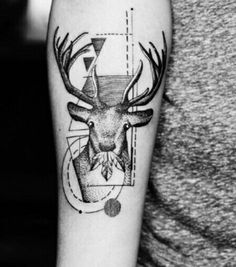Najlepsze Obrazy Na Tablicy Tattoos 83 Nice Tattoos Tatoos I