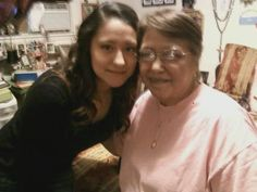 My nana is a fighter Cancer Fighter, Breast Cancer Awareness, First Love, Memories, Couple Photos, Celebrities, Face, Women, Fashion