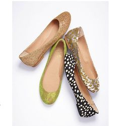 Find More Information about Fashion round toe flat heel lace glitter dot print flat leopard shoes plus size women's shoes,High Quality shoe attachment,China shoes louis Suppliers, Cheap shoes tie from VANDA on Aliexpress.com