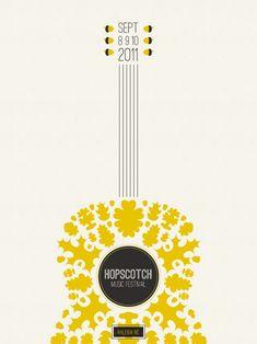 Láminas con Inspiración Musical