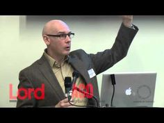 Transforming Museum Learning Symposium - YouTube