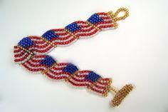 Designer Jewelry - Need For Beads