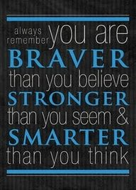 Christopher Robin Quote to Pooh! Great words of wisdom as you Graduate, Reminds me of my Mama // inspirational grad quotes The Words, Great Words, Great Quotes, Quotes To Live By, Random Quotes, Awesome Quotes, Change Quotes, Christopher Robin Quotes, Citation Force