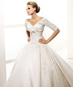 the most elegant vintage dress - Hľadať Googlom