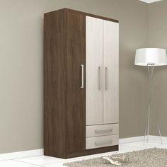 Bedroom Cupboard Designs, Wardrobe Design Bedroom, Bedroom Cupboards, Closet Bedroom, Wooden Door Design, Wooden Doors, Modern Tv Wall Units, Dressing Table Design, New House Plans