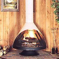99 Cozy Fireplaces Ideas Cozy Fireplace Fireplace Pellet Stove