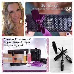 Only $35 for magic mascara...or $119 for a kit of products and your own business!!! You decide... 3d Fiber Lash Mascara, Younique Presenter, Spiritual Enlightenment, Magic, Kit, Business, Beauty, Products, Beleza