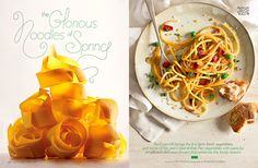 tonelli food styling - Поиск в Google