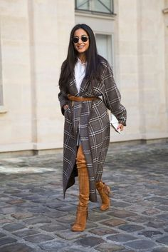 35 Winter Outfit Ideas winter outfits 8 Foolproof Winter Outfit Ideas to Get You Through Your Style Rut Winter Outfits For Teen Girls, Winter Maternity Outfits, Stylish Winter Outfits, Winter Outfits For Work, Winter Outfits Women, Winter Fashion Outfits, Autumn Winter Fashion, Trendy Outfits, Fall Outfits