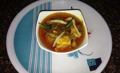 Paneer curry, Indian paneer dish with mushroom #paneer #curry #indianpaneercurry