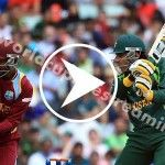 Pakistan VS West Indies Live Streaming, PAK V WI Live Streaming, Pakistan VS West Indies Live Score, Pakistan VS West Indies Prediction, WI VS PAK Match