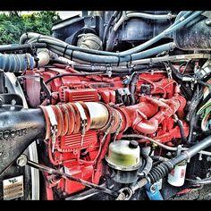 biggest cummins truck engine site:pinterest.com - ops, Diesel engine and ngine on Pinterest