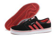 https://www.jordanay.com/adidas-originals-suede-shoes-men-black-red-origin-inspired-best-brand-limit-offer.html Only$83.00 ADIDAS ORIGINALS SUEDE #SHOES MEN BLACK RED ORIGIN INSPIRED BEST BRAND LIMIT OFFER Free Shipping!