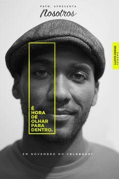 Nosotros. #graphicdesign #rasspprint http://www.superrassspy.com/