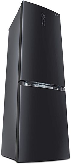 lg-t-iskra-ga-b489tg-fridge-freezer.jpg. I've been out of it when it comes to major kitchen appliances.