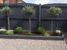 Large backyard landscaping ideas are quite many. However, for you to achieve the best landscaping for a large backyard you need to have a good design. Large Backyard Landscaping, Backyard Fences, Modern Landscaping, Backyard Ideas, Diy Fence, Fence Ideas, Landscaping Ideas, Big Backyard, Backyard Privacy