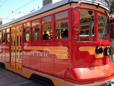 First Look! Clarabelle's Ice Cream Opens In Disney California Adventure