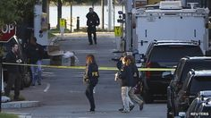 Navy Yard: Swat team Ordered to Stand Down as Shooting Started Posted on September 19, 2013  Sounds like Benghazi all over. We'll never f...