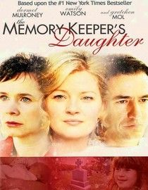 The Memory Keeper's Daughter,During a blizzard in 1964, Dr. David Henry (Dermot Mulroney) delivers his son Paul with the help of nurse Caroline (Emily Watson). But when Henry realizes his wife (Gretchen Mol) is also carrying a girl with Down syndrome, he hands the second child over to Caroline without his wife's knowledge. Henry's fateful decision yields grave consequences for his family over the next 20 years in this Emmy-nominated drama based on the Kim Edwards best-seller.