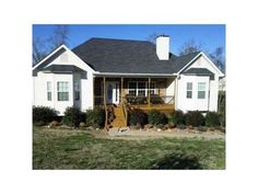 416 Bryce Ct, Carrollton, GA 30116 #short sale #real estate See all of Rhonda Duffy's 600+ listings and what you need to know to buy and sell real estate at http://www.DuffyRealtyofAtlanta.com