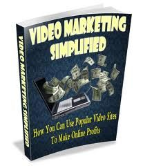 "Download your ""Commission Traps"" http://fastcommissions.co/aff/d1a2c85d"