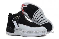 http://www.nikejordanclub.com/spain-nike-air-jordan-xii-12-retro-womens-shoes-black-white-red.html SPAIN NIKE AIR JORDAN XII 12 RETRO WOMENS SHOES BLACK WHITE RED Only $91.00 , Free Shipping!