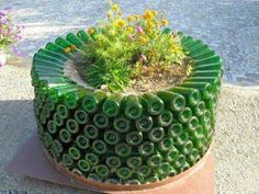 32-creative-DIY-planters-apieceofrainbowblog (10)