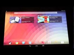 Nexus 10 One Click ROOT and Unlock Bootloader, Custom Recovery [TOOLKIT] Guide