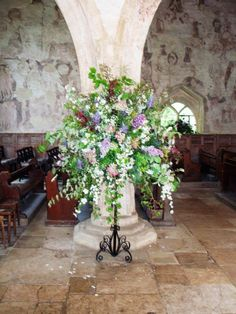 Church of St Nicholas, Oddington
