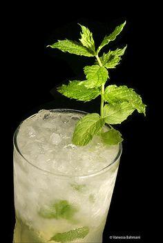 #Mojito #Drinks
