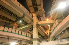 File:Hakozaki Junction - 06.jpg