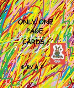 New article (Bargain Only One Page Cards- Card No. 27: Happy Easter! (greeting card, surprise card, eBook card, carte de voeux, Grußkarte, tarjeta de felicitación, biglietto d'auguri)  Big Discount) has been published on The Best Birthday Gifts #BestBirthdayGiftForDad, #BirthdayGiftForBrother, #BirthdayGiftForDad, #BirthdayGiftForHim, #BirthdayGiftForMen, #BirthdayGiftForMom, #BirthdayGiftForWife, #BirthdayGiftIdeas, #Easter, #GiftForDad, #GiftForGrandpa, #GiftForPapa Fol