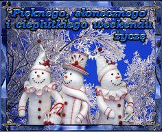 Święta Bożego Narodzenia: Animowane kartki życzeniami bożonarodzeniowymi Christmas Ornaments, Holiday Decor, Handmade, Crafts, Christmas, Hand Made, Manualidades, Christmas Jewelry, Handmade Crafts