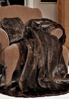 fur throws fur throw faux fur throws faux fur throw throws - Decorative Throws