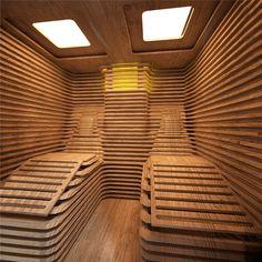 sauna designsauna ideasspametal