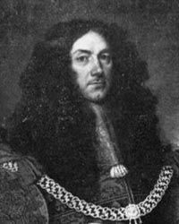 Image result for elias ashmole