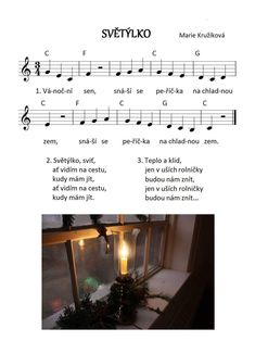 Advent, Piano, Sheet Music, Halloween, Christmas, Songs, Xmas, Pianos, Navidad