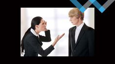 Bullying in the Workplace  The challenges of work-life balance and gender equality have been making headlines for quite some time. One of the other workplace challenges that does not receive as much attention is bullying.