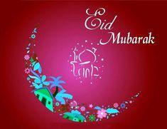 Eid al-Fitr festival marks end of Ramadan around the world. We have Eid al Fitr Mubarak Greetings Pictures Images - Happy Eid ul Fitr Pictures 2016 Eid Mubarak In Urdu, Eid Mubarak Wishes Images, Happy Eid Mubarak Wishes, Eid Mubarak Messages, Eid Mubarak Greetings, Adha Mubarak, Ramadan Mubarak, Ramadan Greetings, Eid Wallpaper