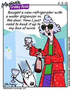 Here is an idea for that sangria...... hmmmmm enjoy !! ?????? happy happy birthday !!! ooooooooooo : c )