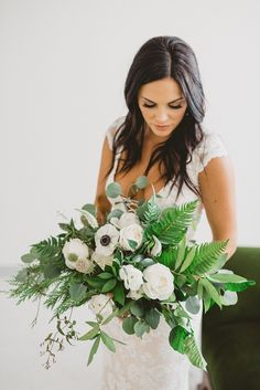 Corey and Darcy wedding Bridal Flowers, Flower Bouquet Wedding, Flower Bouquets, Bridal Bouquets, Boho Wedding, Floral Wedding, Wedding Designs, Wedding Ideas, Wedding Stuff