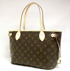Monogram Multicolore Chrissie MM M40311 $264.51 Is Indispensible In Our Everyday Life! Are You?