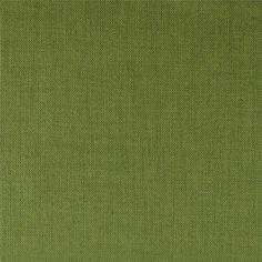 Møbelstruktur grønn Stoff & Stil