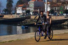 18 reasons you should never visit Porto - Matador Network