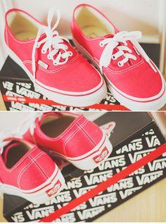 Love the color New Shoes ba68399d826