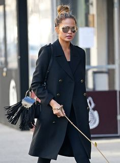 celebs and their love for chloe handbags