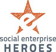 Social Enterprise Heroes