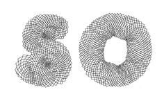 Wire Type - www.hansje.net