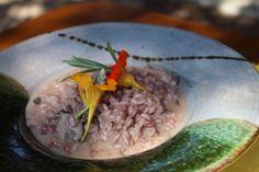 Cordeiro é estrela de festival gastronômico em Cunha (SP)
